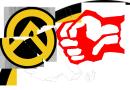 Globaler Rechtsruck – neue faschistische und rechtsradikale Bedrohungen