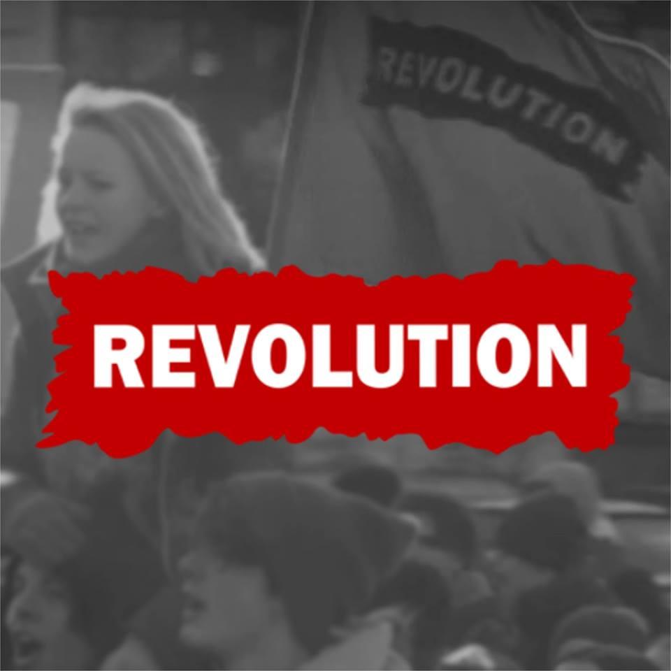 revolution_austria