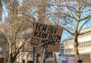 Gegen die europäische Urheberrechtsreform!