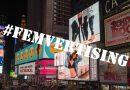 Femvertising – Kann Werbung antisexistisch sein?