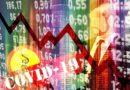 Corona und die kommende Wirtschaftskrise – eine Analyse