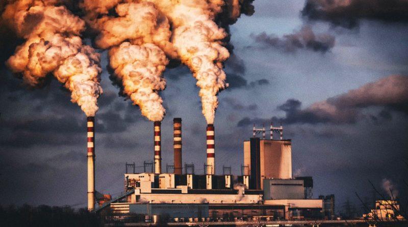 """Umweltkrise, Klassenstandpunkt und die Illusion des """"grünen Kapitalismus"""""""